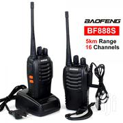 Walkie-talkie / Radio Call | Safety Equipment for sale in Central Region, Kampala