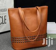 Ladies Quality Designer Affordable Bags | Bags for sale in Central Region, Kampala