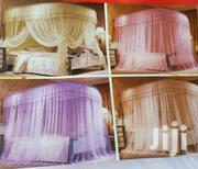 Deluxe Mosquito Nets | Home Accessories for sale in Central Region, Kampala