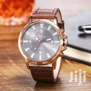 Stainless Steel,Leather and Water Resistant Watches | Watches for sale in Central Region, Kampala