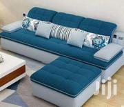 Tiain Sofa Sets | Furniture for sale in Central Region, Kampala