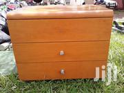 Wooden Storage Chest | Furniture for sale in Central Region, Kampala