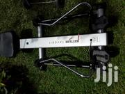 Rowing Machine | Sports Equipment for sale in Central Region, Kampala