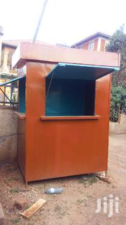 Kiosk For Sale | Commercial Property For Sale for sale in Central Region, Kampala
