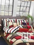 Duvet Sets | Home Accessories for sale in Kampala, Central Region, Nigeria