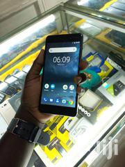 Nokia 6 64 GB Black | Mobile Phones for sale in Central Region, Kampala