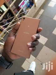 Sony Xperia Z3 32 GB Gold | Mobile Phones for sale in Central Region, Kampala