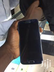 Samsung Galaxy S6 32 GB Blue   Mobile Phones for sale in Central Region, Kampala
