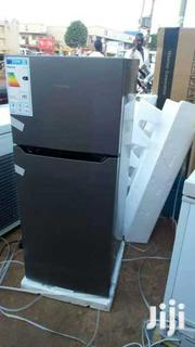 Hisense Fridges and Freezers | Home Appliances for sale in Central Region, Kampala