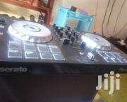 Djsb2 Pioneer | Audio & Music Equipment for sale in Central Region, Kampala