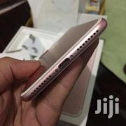 New Apple iPhone 7 Plus 128 GB Pink | Mobile Phones for sale in Western Region, Kanungu