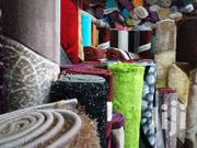 No.1 Carpet Shop | Home Accessories for sale in Central Region, Kampala