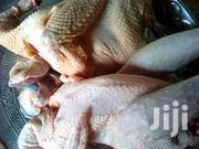 Chicken | Livestock & Poultry for sale in Central Region, Kampala