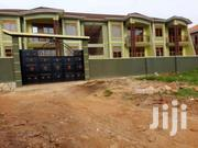 End Of Year Sales Bonanza 8 Gorgeous Apts Naalya Kyaliwajjara At 750M | Houses & Apartments For Sale for sale in Central Region, Kampala