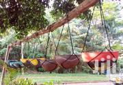 Hanging Planters | Arts & Crafts for sale in Central Region, Kampala