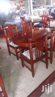 Dinning Table   Commercial Property For Sale for sale in Central Region, Kampala