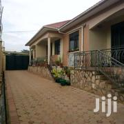 Majestic 3rental Units In Namugongo At 330m On 14 Decimals | Houses & Apartments For Sale for sale in Central Region, Kampala