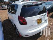 Toyota Spacio 2002 | Cars for sale in Central Region, Kampala