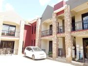 Occupied 6 Rental Units Apartment House for Sale | Houses & Apartments For Sale for sale in Central Region, Kampala