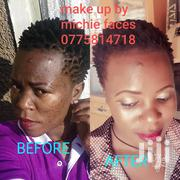 Best Make Up at Negotiable Price | Makeup for sale in Central Region, Kampala