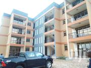 Amaizing 2 Bedrooms Apartments for Rent in Kiwatule at 600K | Houses & Apartments For Rent for sale in Central Region, Kampala