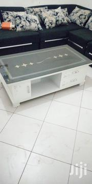 Nice Designed Table | Furniture for sale in Central Region, Kampala