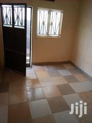 Single Room With A Bathroom In Kitintale   Houses & Apartments For Rent for sale in Central Region, Kampala
