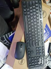 Original Keyboard | Computer Accessories  for sale in Central Region, Kampala