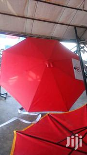 PVC Umbrella | Garden for sale in Central Region, Kampala