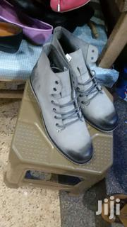 Gentle Boots   Shoes for sale in Central Region, Kampala