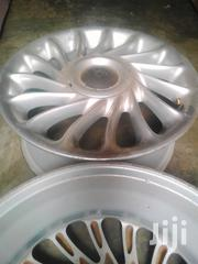 Sporting Car Rims | Vehicle Parts & Accessories for sale in Central Region, Kampala