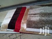 Door Mats Shaggy | Home Appliances for sale in Central Region, Kampala