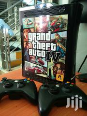 Xbox 360 Limited Edition | Video Game Consoles for sale in Central Region, Kampala