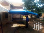 Bar' Restaurant Umbrella | Garden for sale in Central Region, Kampala