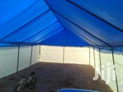 Tent | Garden for sale in Central Region, Kampala