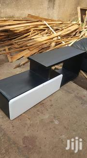 Simple Tv Stand | Furniture for sale in Central Region, Kampala