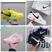 Lady Sneakers | Shoes for sale in Central Region, Kampala
