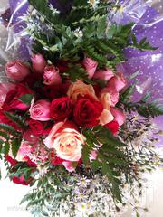 Floral Services For Event | Party, Catering & Event Services for sale in Central Region, Kampala