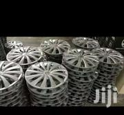 Original Japan Wheel Caps | Vehicle Parts & Accessories for sale in Central Region, Kampala