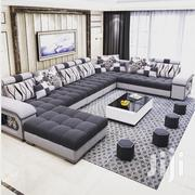 Mavarous Sofa for Order | Furniture for sale in Central Region, Kampala