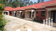Kansanga Executive Two Bedroom House For Rent   Houses & Apartments For Rent for sale in Central Region, Kampala
