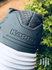 Kappa Sneakers   Shoes for sale in Central Region, Kampala