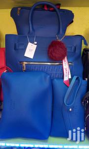 All Kinds of Fashionable Women Bags | Bags for sale in Central Region, Kampala