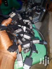 USB 3.0 Cable | Computer Accessories  for sale in Central Region, Kampala