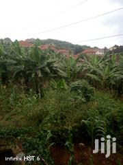 Entebbe Plot Viwe Lake | Land & Plots For Sale for sale in Central Region, Kampala