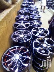 New Rims And Tires | Vehicle Parts & Accessories for sale in Central Region, Kampala