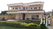 4bedroom House In Munyonyo For Sale At $380,000 | Houses & Apartments For Sale for sale in Central Region, Kampala