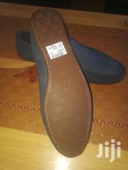 Mens Leather Clarksmoccassins | Shoes for sale in Central Region, Kampala