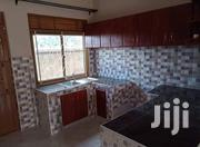 Bweyogerere Modern Self Contained Double For Rent | Houses & Apartments For Rent for sale in Central Region, Kampala