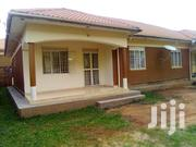 Houses for Sale in Najjera. | Houses & Apartments For Sale for sale in Central Region, Kampala